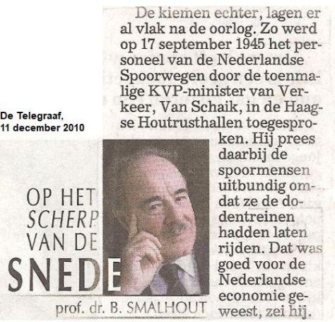 Smalhout11122010