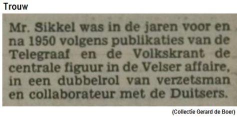 https://gerard1945.wordpress.com/2015/10/14/nederlandse-ballingenregering-was-betrokken-bij-het-uitschakelen-van-communistische-verzetsstrijders/