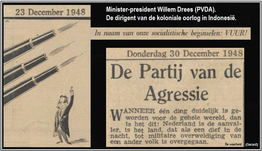 https://gerard1945.wordpress.com/2015/10/05/erger-dan-hitler-in-1940/