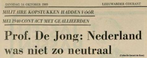 https://gerard1945.wordpress.com/2015/10/16/nederland-was-niet-neutraal/