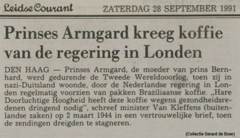 Armgard1