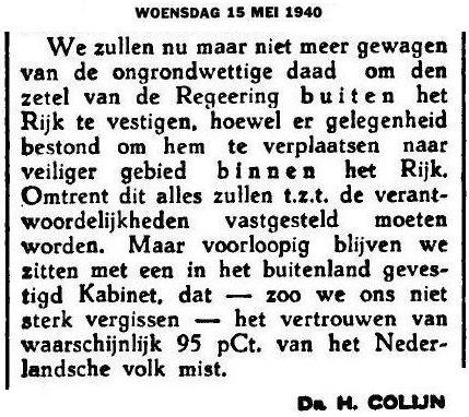Artikel21Colijn