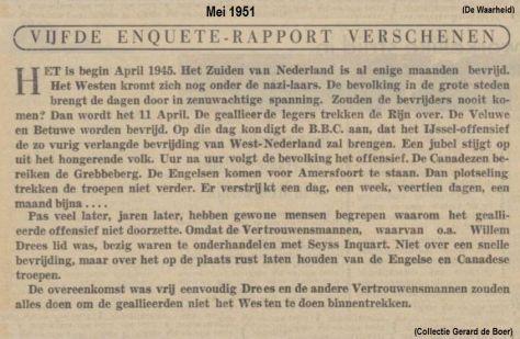 https://gerard1945.wordpress.com/2015/10/14/over-de-nederlandse-ballingenregering-drees-en-verraad/