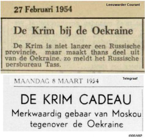 Krim2021