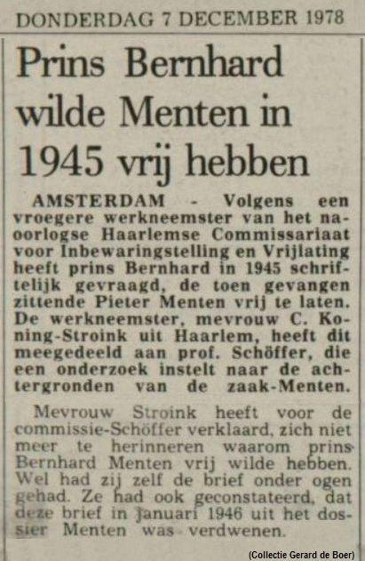 https://gerard1945.wordpress.com/2015/10/28/prins-bernhard-pieter-menten-en-de-verdwenen-brief/