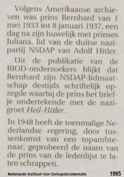 NSDAP2