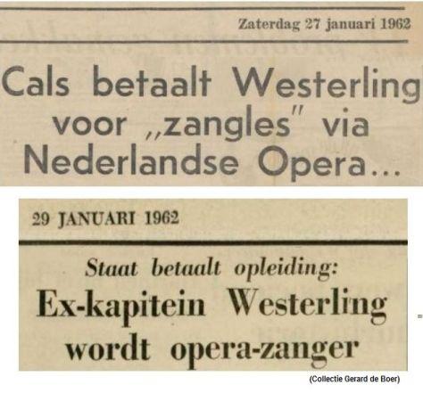 WestOpera1a