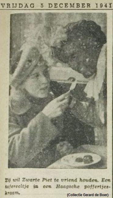 ZwPiet1941