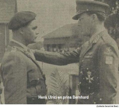 https://gerard1945.wordpress.com/2015/11/01/prins-bernhard-was-in-1965-mogelijk-betrokken-bij-de-oprichting-van-het-vrijwilligerslegioen-nederland/