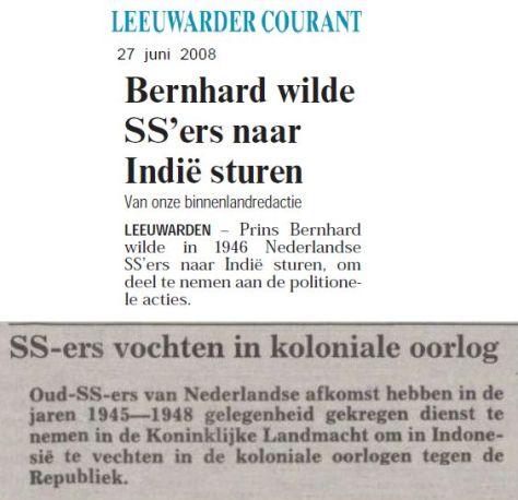 https://gerard1945.wordpress.com/2015/11/11/op-verzoek-van-prins-bernhard-hebben-honderden-ex-waffen-ssers-in-indie-gevochten/