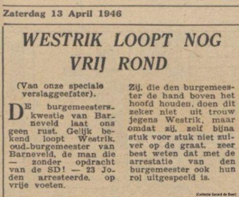 Westrik3