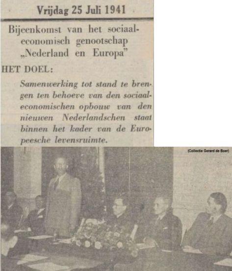 Eurofiel1941