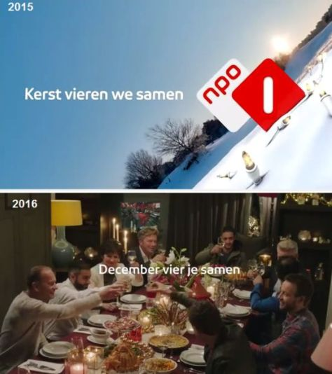 kerst-npo