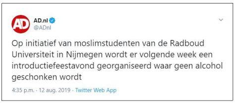 RadboudBier