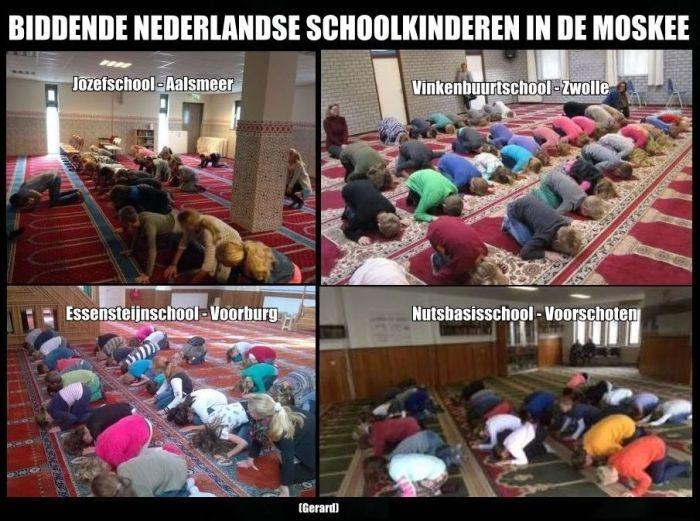 schoolnieuw
