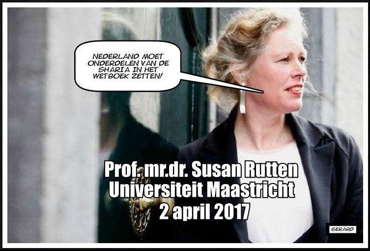SusanRutten