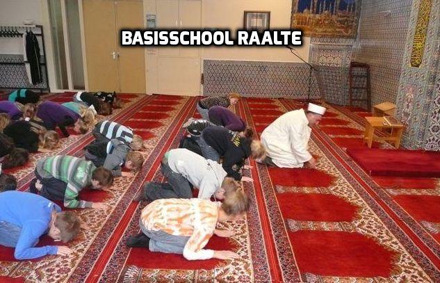 2009-10-27 Moskee Raalte (11)