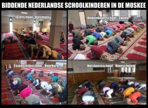 SchoolBidden