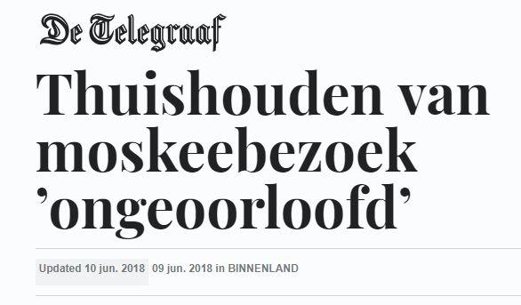 Telegraaf01