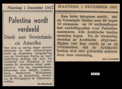 Palestina1947
