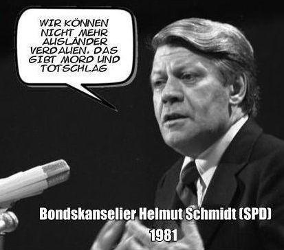 SchmidtMigratie
