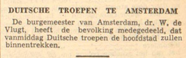 Amsterdam1940