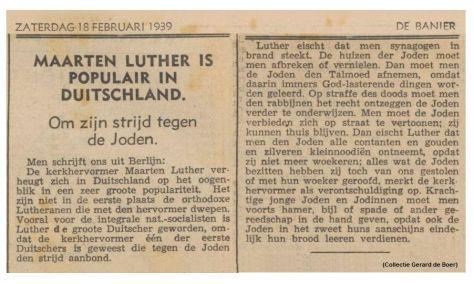 LutherHitlerMerkel