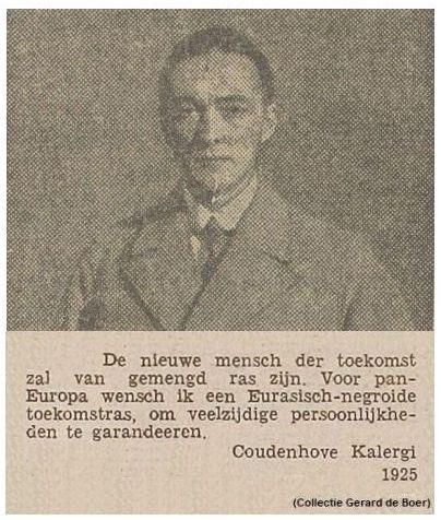 1925CitaatFoto