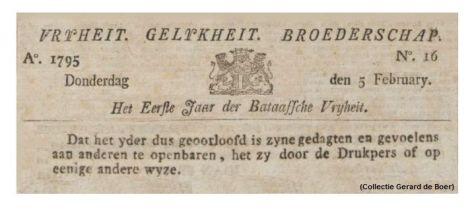 1795VrijheidVanMeningsuiting